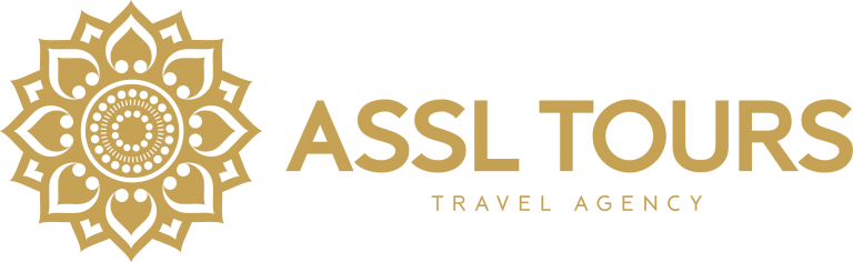 Assl Tours Marrakech