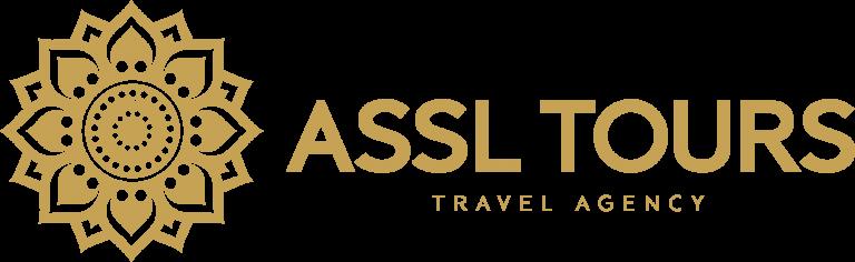 Assl Tours Marrakech